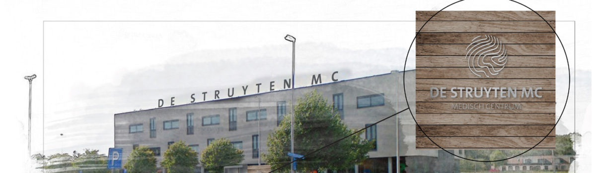 De Struyten Medical Centre