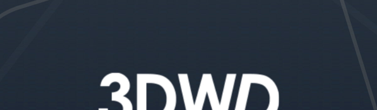 3DWD and Vindico partner to deliver shopfront activation across the Middle East.